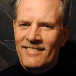 Photograph of PlaceSpeak Advisor Gordon Price