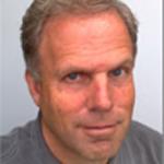 Photograph of PlaceSpeak Advisor David Vogt