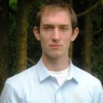 Josh Braidek, SPIB-Langara Co-op Student