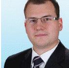 PlaceSpeak Board Secretary Justen Harcourt