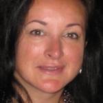 PlaceSpeak Crew member Maria Wells