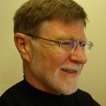 PlaceSpeak Acting CFO Murray Swales