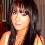 Samantha Burtnick, Langara Co-op Student