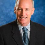 PlaceSpeak Advisor Scott Dunlop