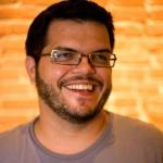 PlaceSpeak Director of Community Engagement Yuri Artibise