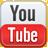 PlaceSpeak on YouTube