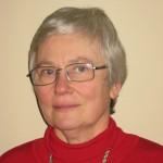 PlaceSpeak Advisor Renate Bublick