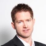 PlaceSpeak Advisor John Starke