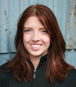 Jody Rechenmacher is a PlaceSpeak Associate