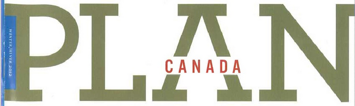 Plan Canada Header - Civic Technology