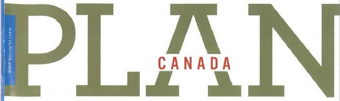 Plan Canada Header - Civic Technology