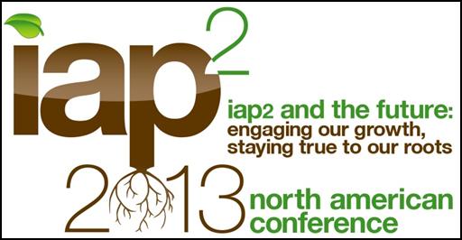 banner_IAP2_2013_conferene_logo