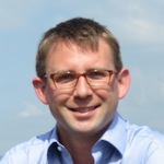 ichael is a Politics graduate with 15 years business development experience gained in Scotland, Australia and Northern Ireland.