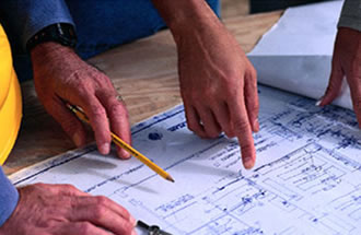 Needs of the property development industry proponents for consultation malvernweather Gallery