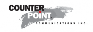 COUNTERPOINT Communications