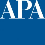APA_logo_647