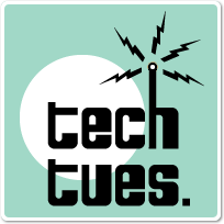 Tech_Tuesday_Badge