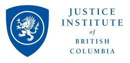 jibc logo 2