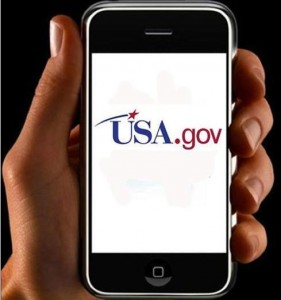 USA.govMobileApp (1)