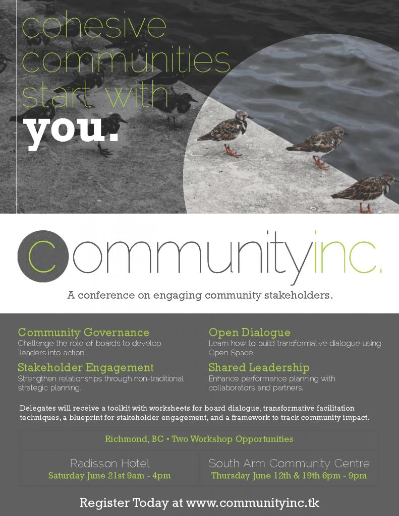 communityinc