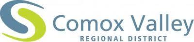 Comox Valley Regional District