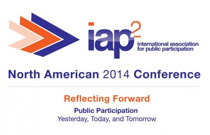 iap2_NorthAmericanconference_LOGO_FINAL-WEB-remix