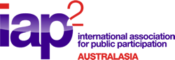 IAP2 Australasia