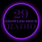 29er Radio