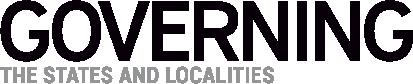 governing_new_logo