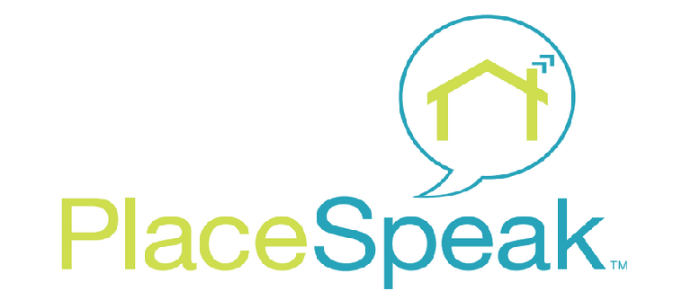 PlaceSpeak Blog