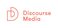 discourse_media-200x96