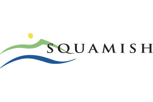fb-squamish-logo (1)