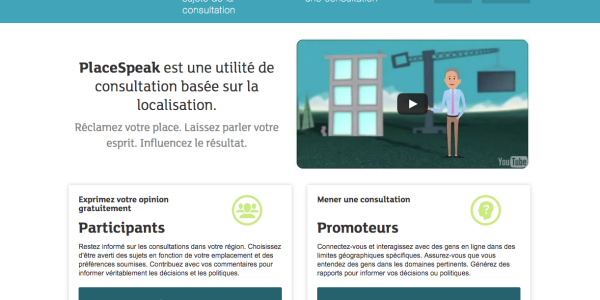 New french platform translation for Floor in french translation