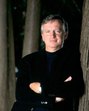 Patrick Condon