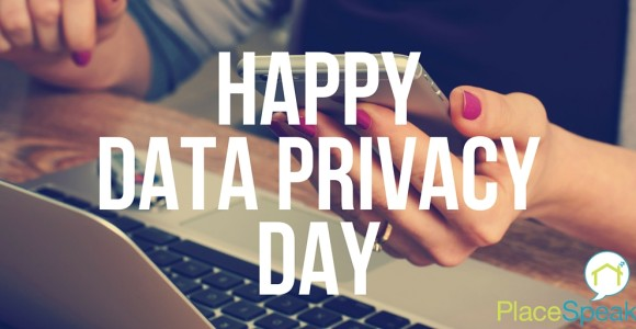 Data Privacy Day Twitter