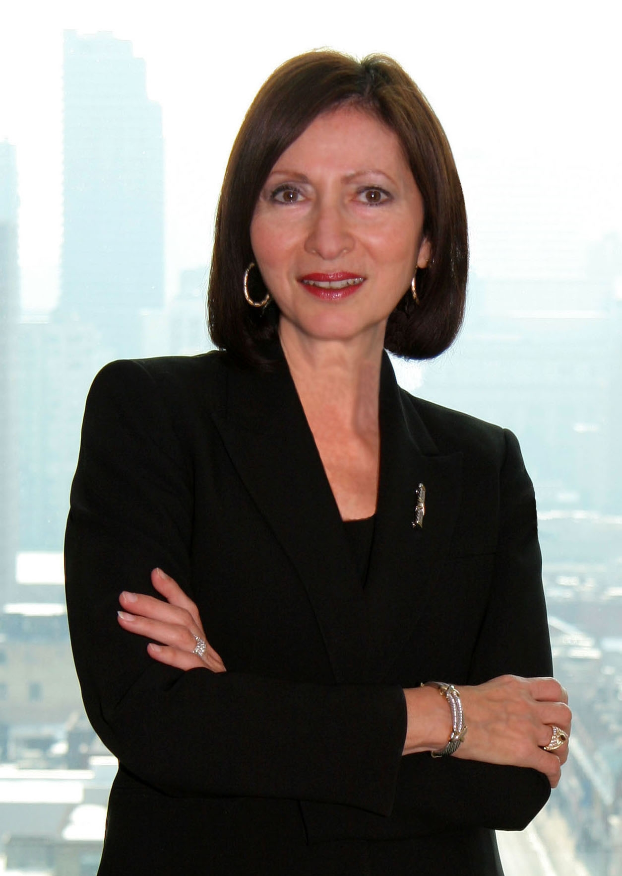 Dr. Cavoukian picture (1)